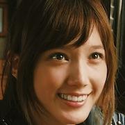 Fullmetal Alchemist-Tsubasa Honda.jpg