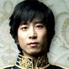 Gong S-Kang-du.jpg