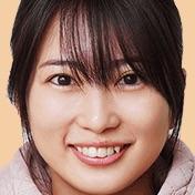 Gourmet Detective Goro Akechi-Mirai Shida.jpg