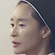 Hospital Playlist-KD-Ye Ji-Won.jpg