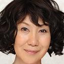 Isan Souzoku-Shigeru Muroi.jpg