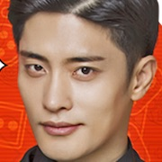 Level Up-Sung Hoon.jpg