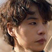 Na Hyun-Woo
