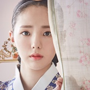Love in the Moonlight-Chae Soo-Bin1.jpg