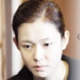 Man From the Equator-Kyung Soo-Jin.jpg