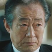 My Mister-Jeon Kuk-Hwan.jpg