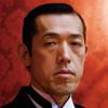 Orochi-Kyusaku Shimada1.jpg