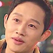 Kim Kyoung-Il