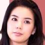 Sassy Girl Chun-Park Shi-Eun.jpg