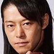 Sedai Wars-Masayuki Deai.jpg