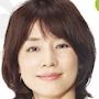 Sengyou Shufu Tantei ~Watashi wa Shadow-Yuriko Ishida.jpg