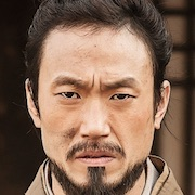 Six Flying Dragons-Lee Myung-Haeng.jpg
