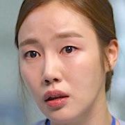 Soul Mechanic-Seo Eun-A.jpg