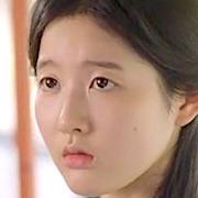 Still 17-Park Si-Eun.jpg
