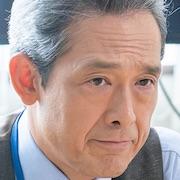 Swindle Detective-Shingo Tsurumi.jpg