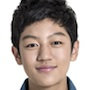 The Suspicious Housekeeper-Chae Sang-Woo.jpg