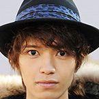 War of Money (Japanese Drama)-Sho Takada.jpg