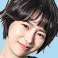 Welcome 2 Life-Lim Ji-Yeon.jpg