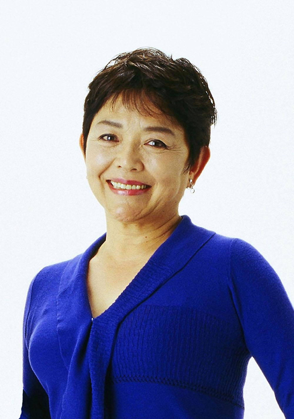 Yumiko Fujita boston