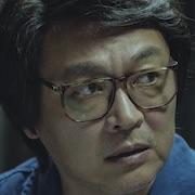 1987-Kim Eui-Sung.jpg