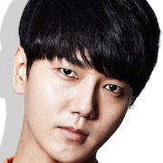 Awl (Korean Drama)-Yesung.jpg
