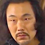 Lee Kyu-Seop