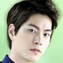 Dear You - Korean Drama-Hong Jong-Hyeon.jpg