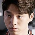Designated Survivor-60 Days-Jeon Sung-Woo.jpg