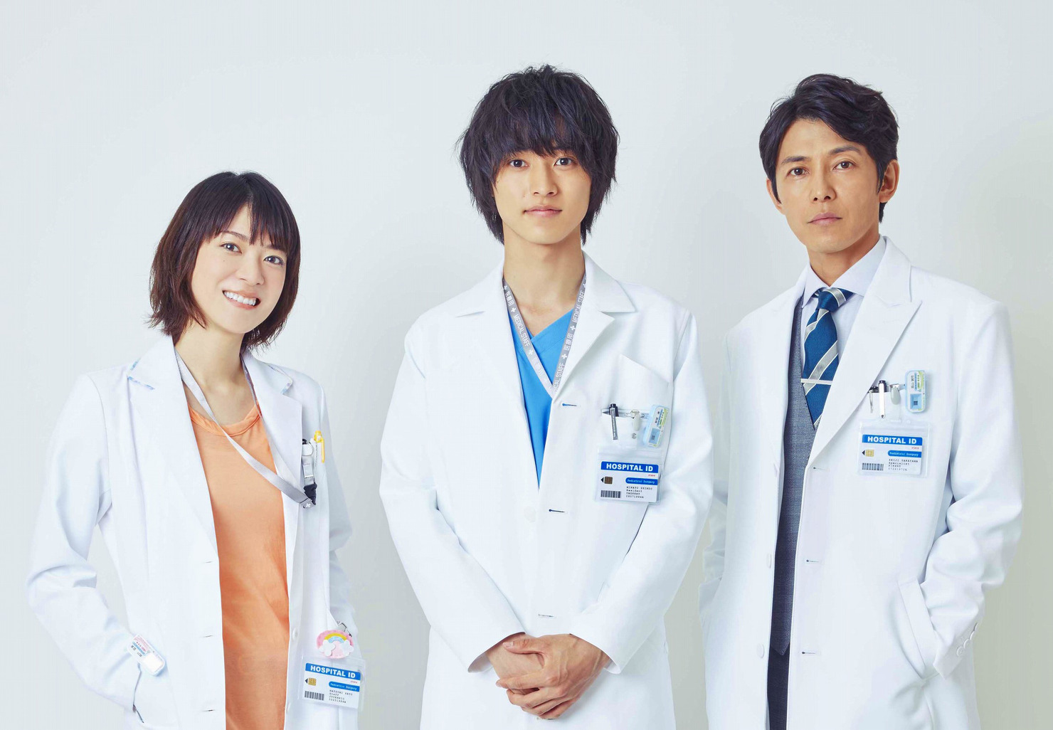 Good Doctor (Japanese Drama)-02.jpg
