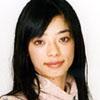 Good Luck-Miwako Ichikawa.jpg