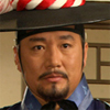 Great Merchant-Choi Jae-Sung.jpg