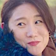 Hi Bye Mama-Yoo Yeon.jpg