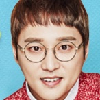 Introverted Boss-Heo Jeong-Min.jpg