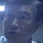 Justice KD-Han Ki-Joong.jpg