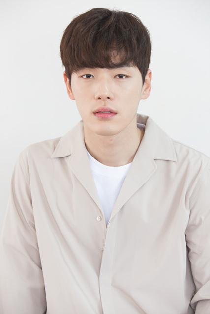 კიმ ჯონ-Hyun