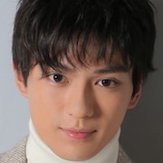 Kiss That Kills-Mackenyu Arata.jpg