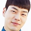 Live (Korean Drama)-Kim Jong-Hoon.jpg