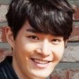 Marriage Contract-Ahn Ji-Hoon.jpg