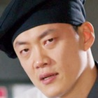 Marriage Contract-Lee Hyun-Geol.jpg