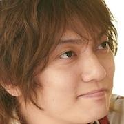 Marry Me-Yutaka Kyan.jpg