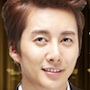 Melody of Love-Kim Hyung-Jun.jpg
