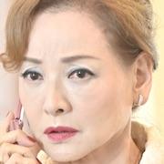 Mothers in Love-Yoko Natsuki.jpg