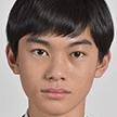 Mr Hiiragis Homeroom-Aki Moriyama.jpg