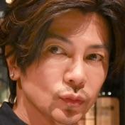 Nagis Long Vacation-Shinji Takeda.jpg