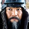 Once Upon A Time in a Battlefield-Jeong Jin-Yeong.jpg