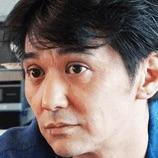 P to JK-Jun Murakami.jpg