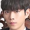 Kim Young-Dae