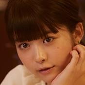 Revenge Girl-Fumika Baba.jpg