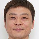ST-Hiroki Miyake.jpg