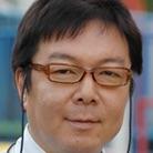 Saito San-Arata Furuta.jpg